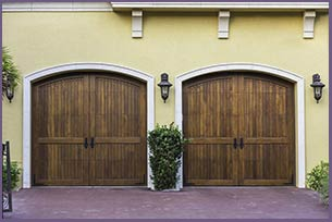 Community Garage Door Service Los Angeles, CA 323-703-1420